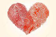 l'empreinte du coeur pour une humanité durable : darshan de Bhaktashanti