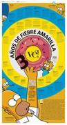 Homero - Los Simpson