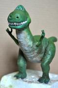 Toy Story - Dinosaur