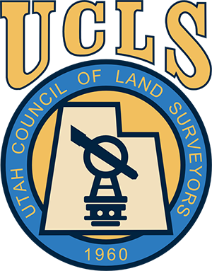 Utah Council of Land Surveyors Annual Conference