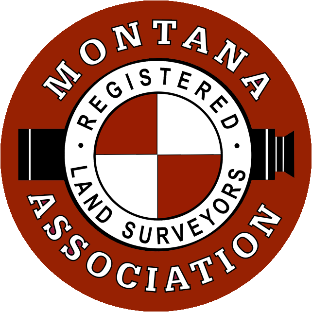 MT Assoc. of Registered Land Surveyors 2020 Conference