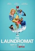 The Laundromat (2019)