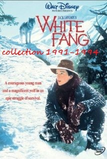 White Fang collection (1991-1994)