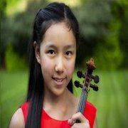 MÚSICA: Leia Zhu com Orquestra Clássica de Espinho