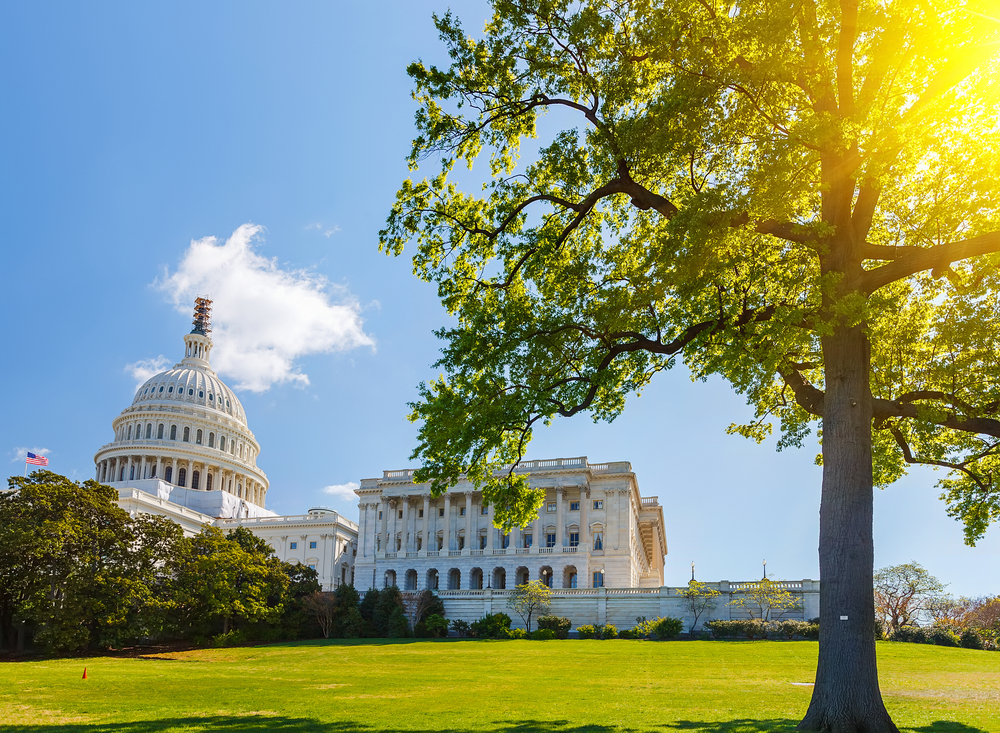 HOPE for HOMES Act of 2020 Introduced with Bipartisan Support to Stimulate the Residential Energy Efficiency Industry with Immediate and Long-Term Initiatives