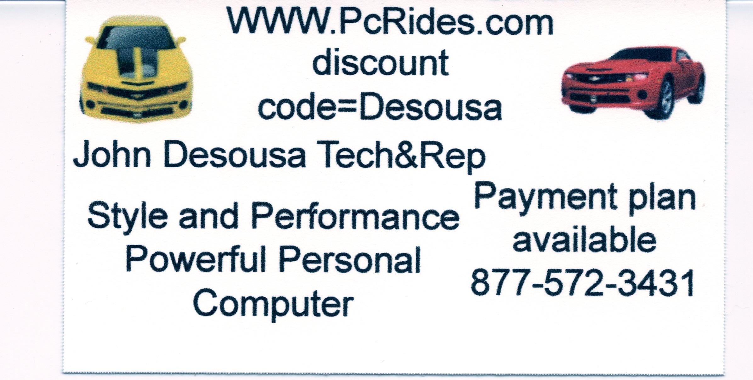 3669270542?profile=original