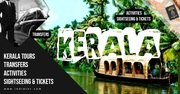 Kerala tours transfers
