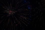Ο πόλεμος των ..άστρων (1)....