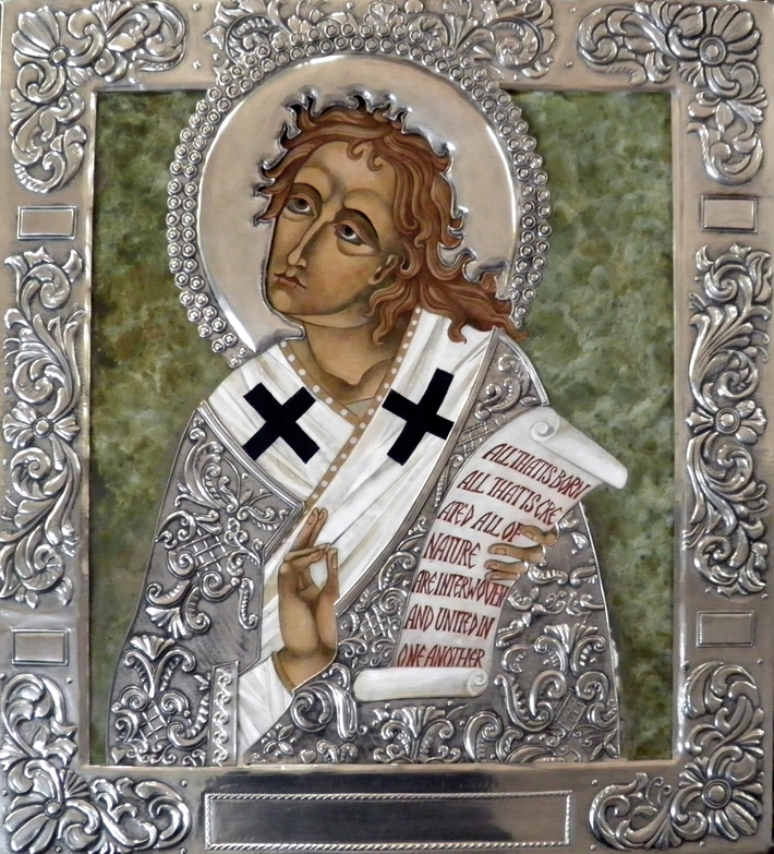 Mary Magdelene