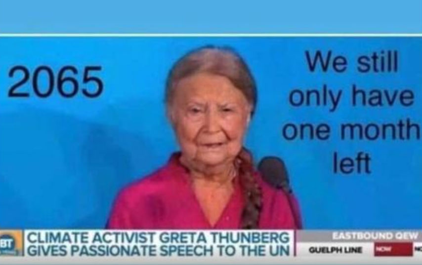 Greta 2065
