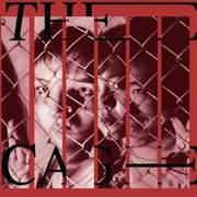 """ภาพยนตร์ """"กรงรักกักขัง เฆี่ยนฉัน ฟาดฉัน ให้รุ่มร้อนดั่งเปลวเพลิง"""" (The Cage)"""