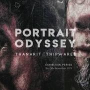 """นิทรรศการ """"Portrait Odyssey"""""""