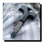 CRKT Williams Tactical Key