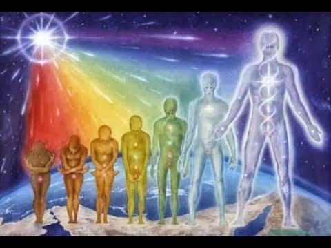 Todos nascem com uma missão a cumprir? - Visão Espírita