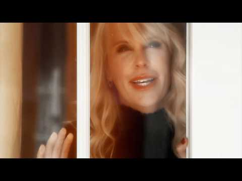 Let Me Ask You - Kim Cameron Side FX Official Music Video
