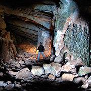 Workshop on the Ancient Quarries / Ημερίδα για τα Αρχαία Λατομεία