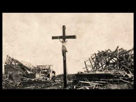 θυμόμαστε  - Τον Σταυρό 20-10-2019