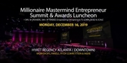 Atlanta Entrepreneur Summit to Feature Business Pitch Contest for Women Founders