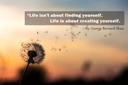 holistic therapist   life coach India   angel therapy