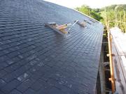 Best Roofing Services - Edinburgh
