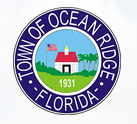 Ocean Ridge PD Kid's Toy Drop