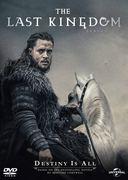The Last Kingdom (2015– )