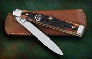 2003 Case Doctor's Knife