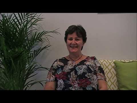 Sandrine GAUVIN - La Méthodologie de Développement Personnel (MDP)