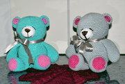 Krissie Bear