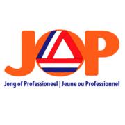 JOP Jong en of Professioneel