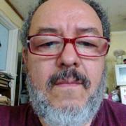 Roberto Iván Ramírez Avila