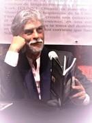 Héctor Manuel Gutiérrez, autor.