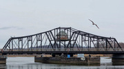 Informational Meeting: Closing and Rehab of the Grant Avenue Bridge