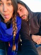 Deborah&Florian