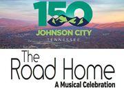 Road Home Musical Celebration