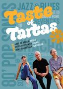Taste of Tartas in concert 16 november, Gindou (Lot)