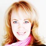 Laurie Knechtel