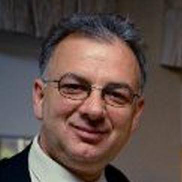 Jim Calagoure