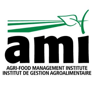 Agri-food Management Institute
