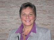 Michele Poisson