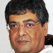 Sandeep Goswa…