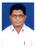Valluru Rama Chandrudu