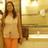 Ranjana Tripathi