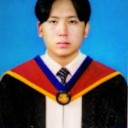 Mr.Apichai John