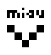 MIAUCADEMICS - MIAU / OFFMIAU MADRID
