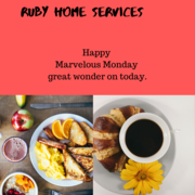 Ruby Home Services