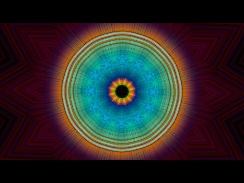 Instant Pineal Activation • Pure Tones • (Warning Extremely Powerful!)