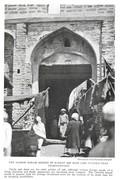 NGM 1919-11 Pic 1