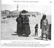 NGM 1919-11 Pic 3