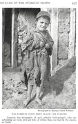 NGM 1919-11 Pic 8